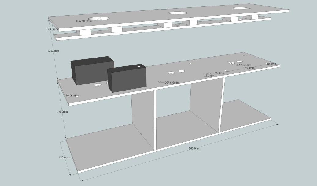 floors-dimensions
